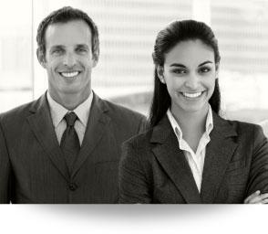 Bermuda Executive Jobs